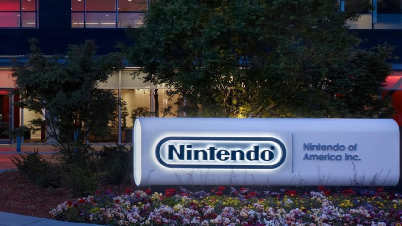 Nintendo Of America Has 14 Internships Up For Grabs In Summer 2020 -  Nintendo Life