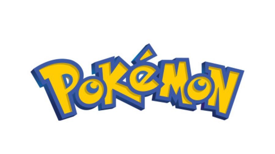 pokemon-logo-03.jpg