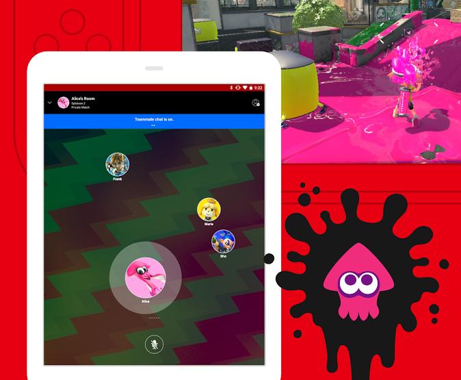 Nintendo App.png