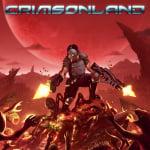 Crimsonland