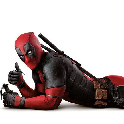Deadpool (20th Century Fox)