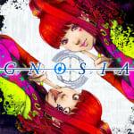 Gnosia