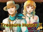 Treasure Hunter X