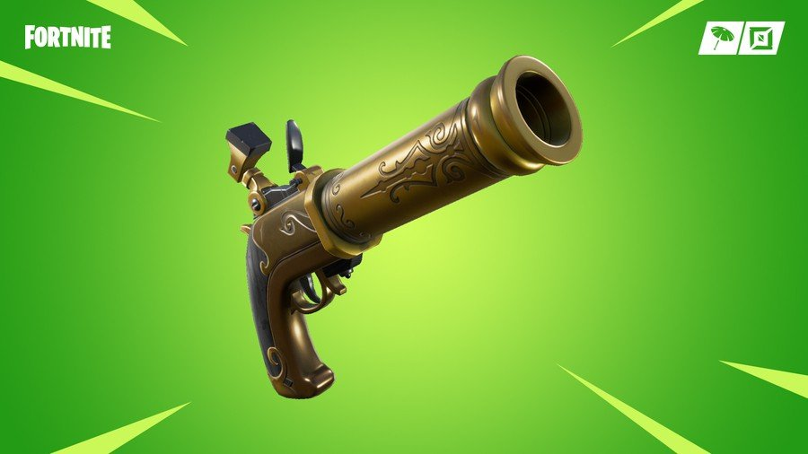 Fortnite Patch Notes V8 10 Copy Br Header V8 11 08BR Flint KnockPistol Social 1920x1080 6d51b716e2717bdefced98ed2000821ff1121b07