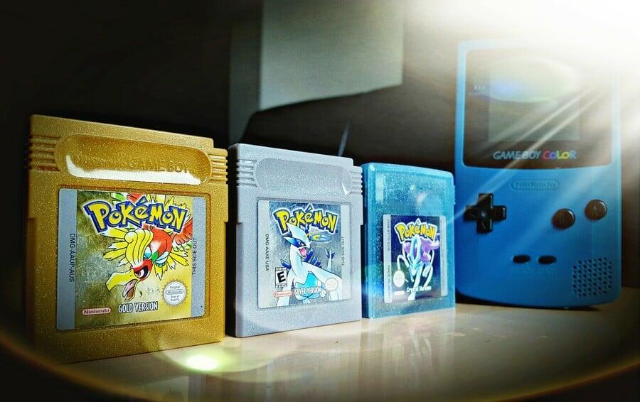 Pokemon Gold Silver1.jpg