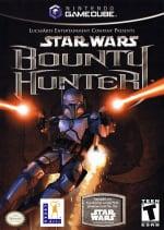 Star Wars: Bounty Hunter (GCN)