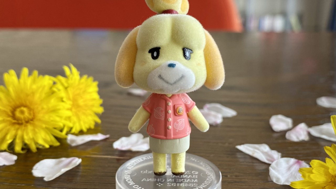 Feature: These Japan-Only Animal Crossing Figurines Are So Darn Cute, Fans Are Struggling To Find Them