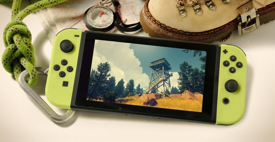 Firewatch Switch IMG