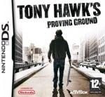 Tony Hawk's Proving Ground (DS)