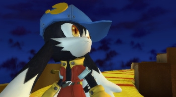 New Trademark Discovery Suggests Klonoa Might Be Making A Comeback