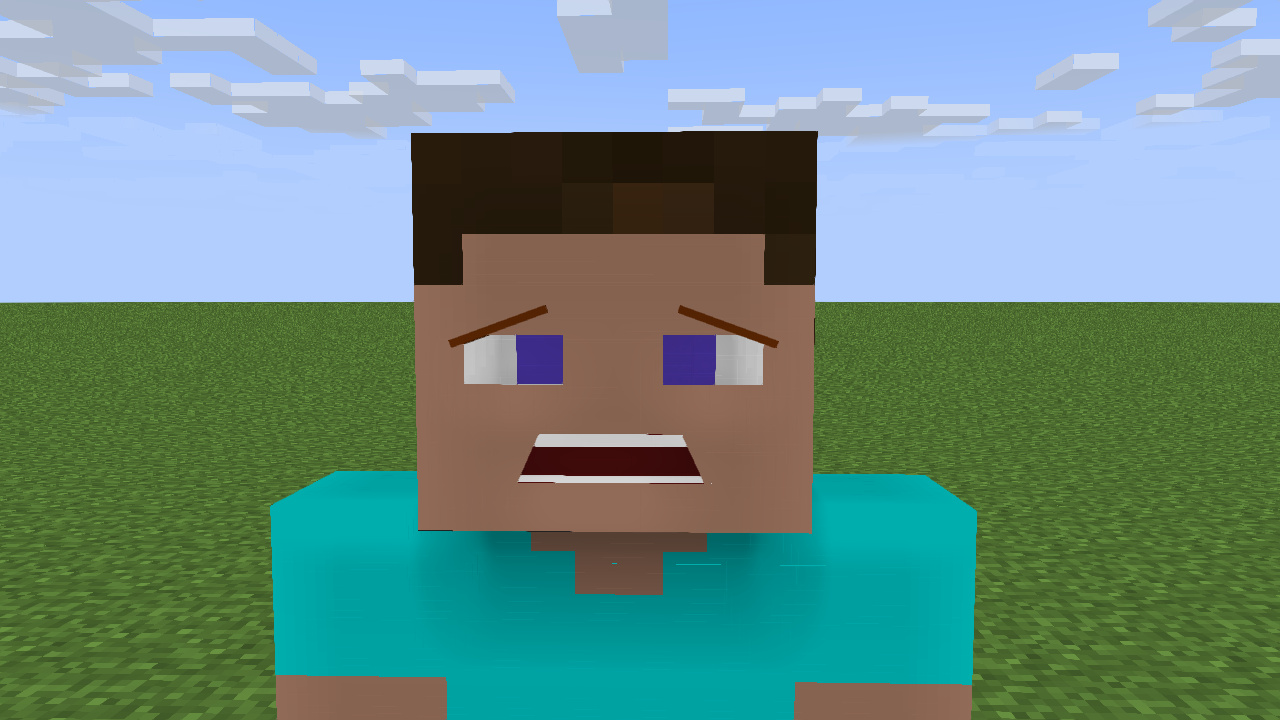 what is minecraft bedrock edition