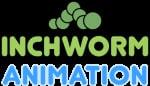 Inchworm Animation