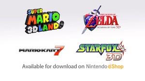 More downloadable goodies confirmed