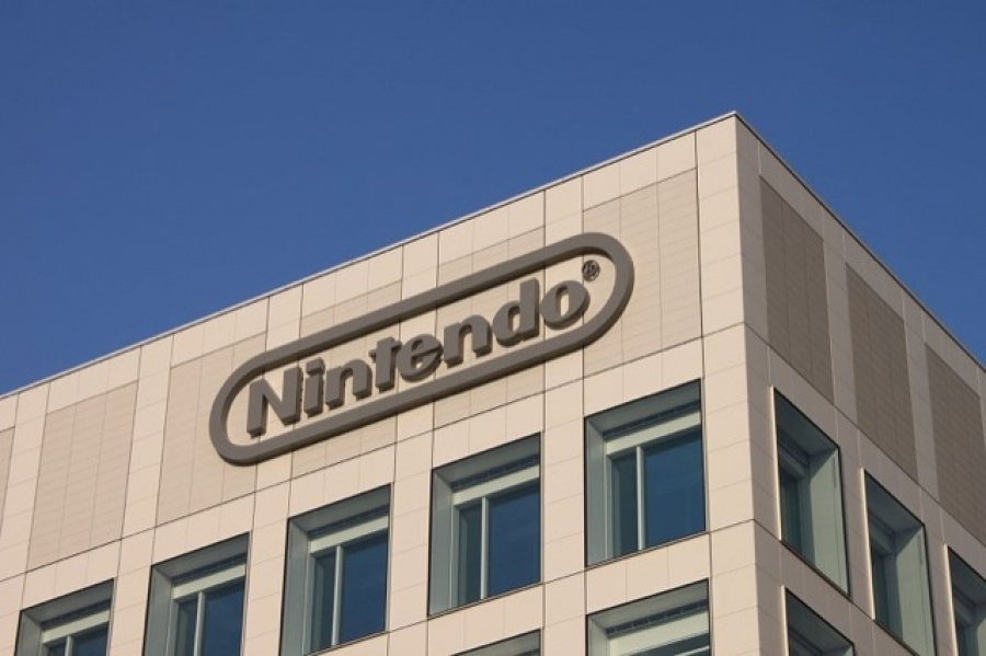 Nintendo And ROM Website Owner Looking To Avoid Lengthy Court