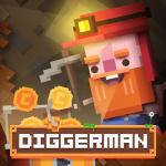 Diggerman