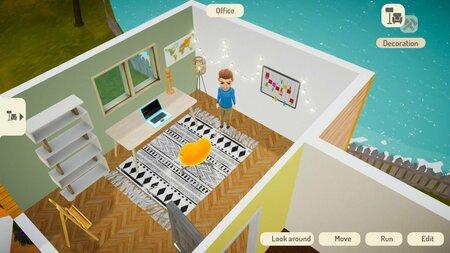 Interior Designer2