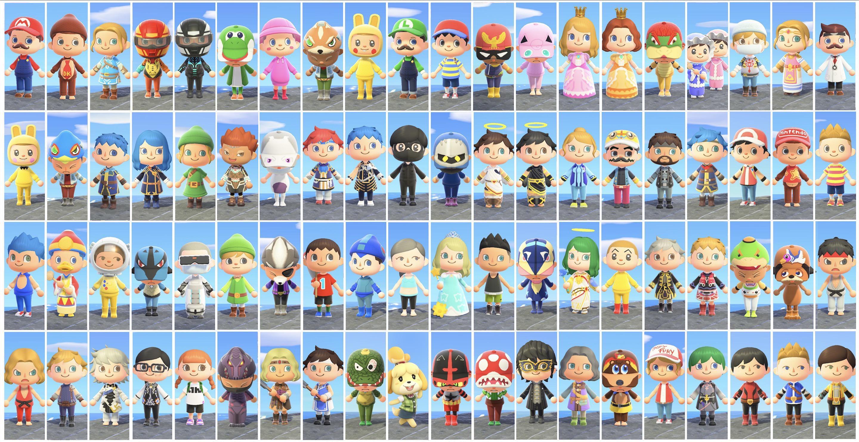 animal-crossing-smash-roster.original.jp