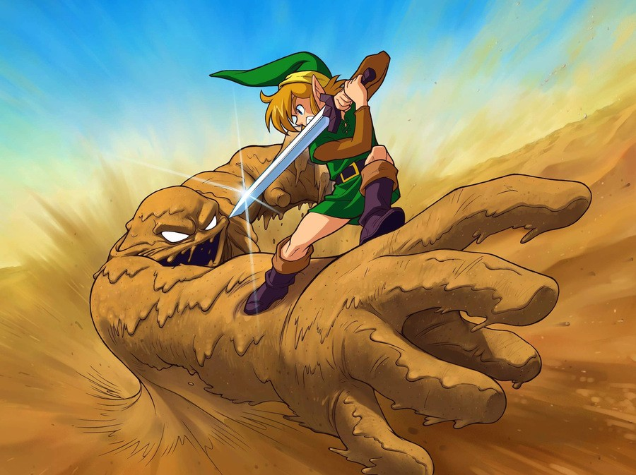 Link to the Past.jpg