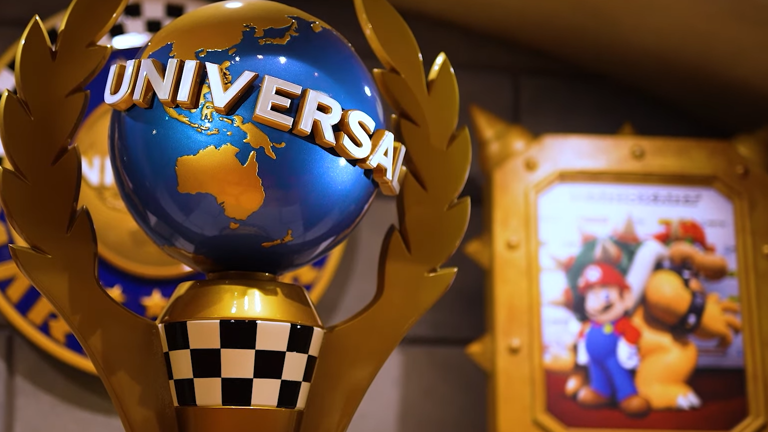 Super Nintendo World Direct 12.18.2020 14 31 Screenshot