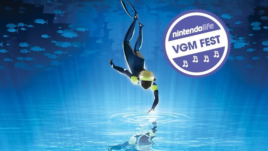 Abzu NL VGMFest