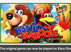 Random News - Nintendo Life