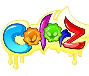 Exkee talk ColorZ