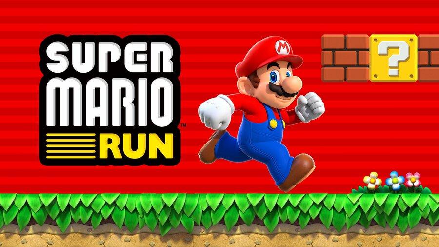 Run fat boy, run