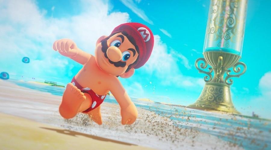 Super Mario Odyssey EU.jpg