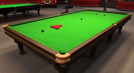 This Is Snooker April Screenshot 002 1080