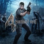 Resident Evil 4 On Switch Is Missing Something Pretty Major For
