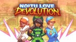 Noitu Love: Devolution