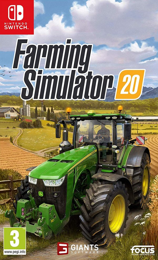 Игры ферма had