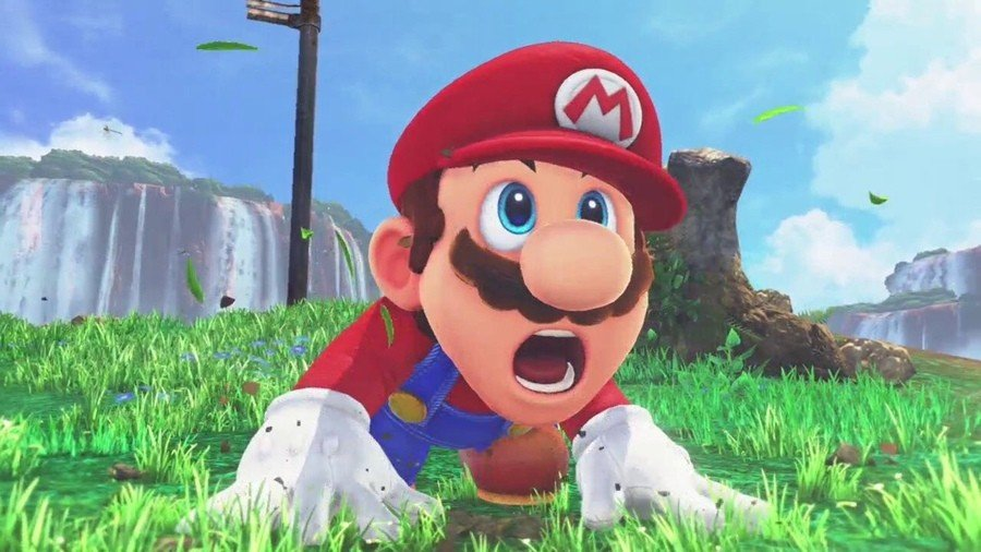 Super-Mario-Odyssey-Shocked-Mario.jpg