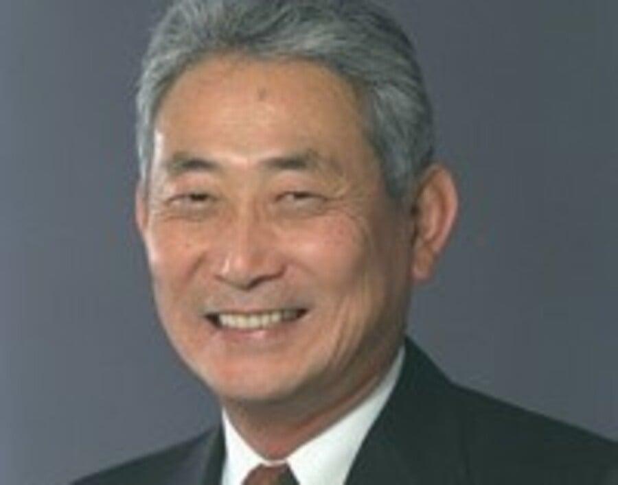 MArakawa
