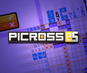 Picross e5