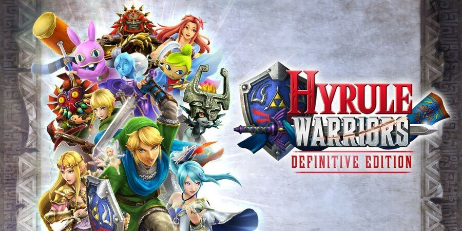 hyrule-warriors-definitive-edition.jpg