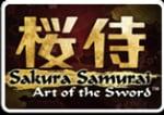 Sakura Samurai: Art of the Sword