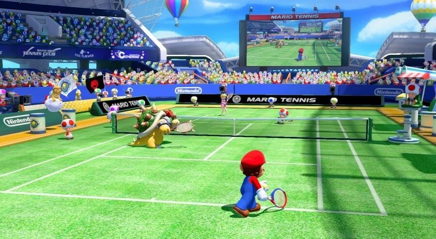 Mario Tennis1.jpg
