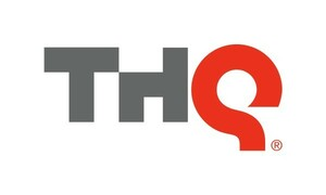 THQ will hope to survive