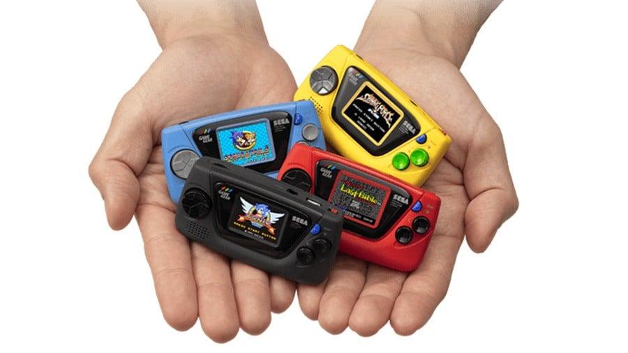 https://images.nintendolife.com/602212c448456/sega-game-gear-micro.900x.jpg