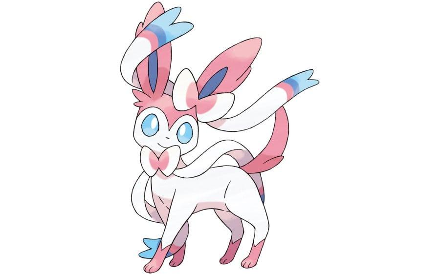 Pokémon GO Eevee Evolutions - How To Evolve Eevee Into Leafeon