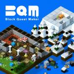 BQM -BlockQuest Maker- (Switch eShop)
