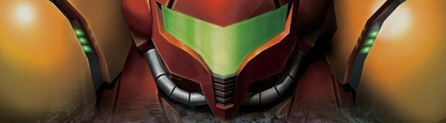 Metroid (Pinball) 99