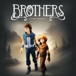 Brothers: A Tale of Two Sons (Switch eShop)