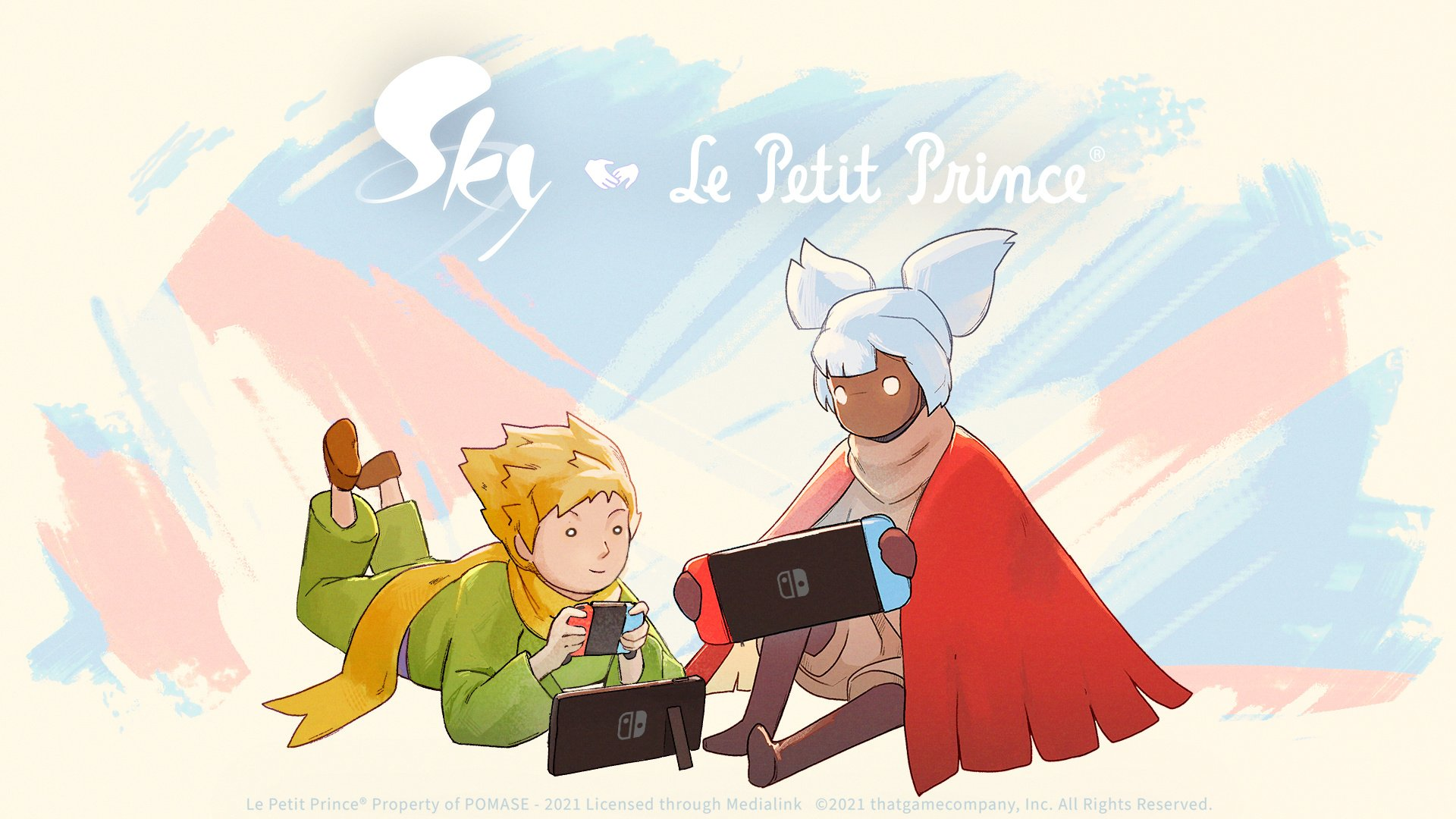 Last Game You Finished And Your Four-ghts - Page 34 Sky-le-petite-prince.original