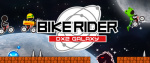 Bike Rider DX2: Galaxy