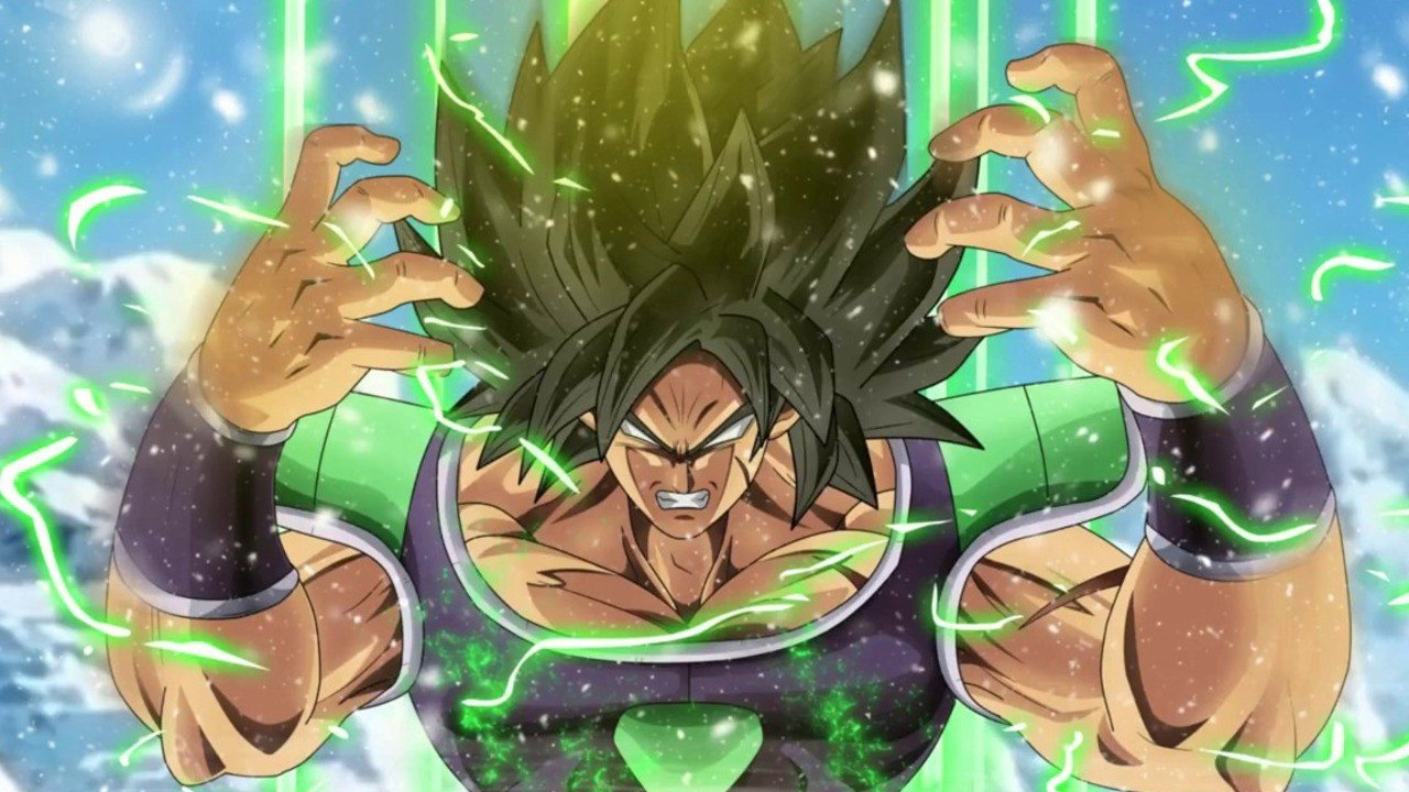 Dragon Ball FighterZ DLC reveals the controversial voice actor replacement