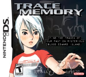 Trace Memory