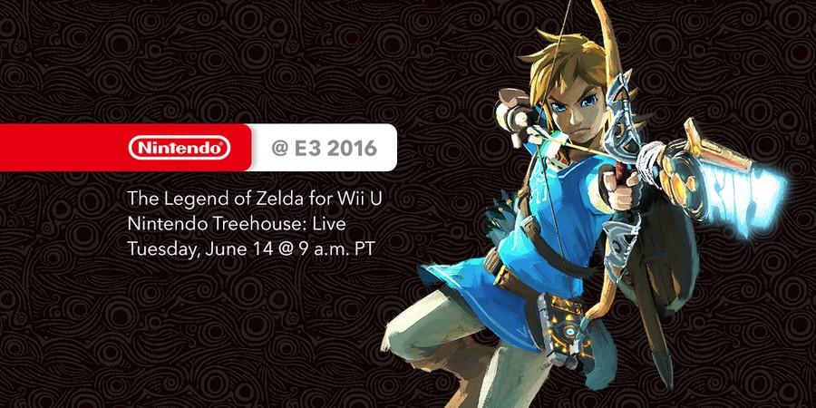 Zelda E3.jpg