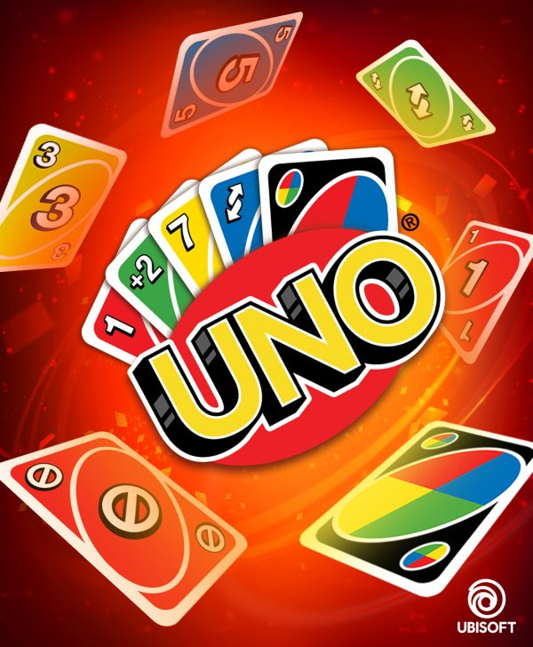 UNO Review (Switch eShop) | Nintendo Life